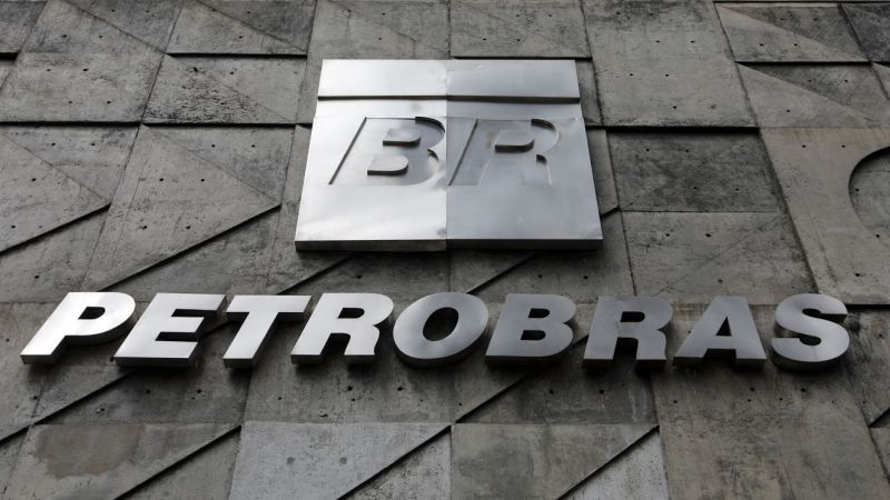 Seven Shipping Firms Implicated in Petrobras Scandal